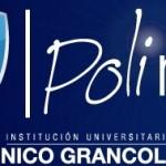 POLIRADIOO.jpg