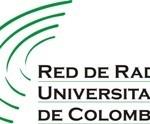 Logo RRUC