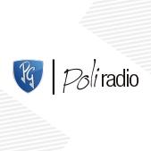 POLIRADIO-TWETTBOOT-180x180px