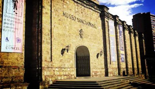 museoNAL