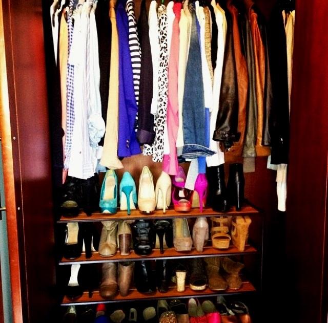 Nueva tendencia en Japón, préstamo de ropa por un día