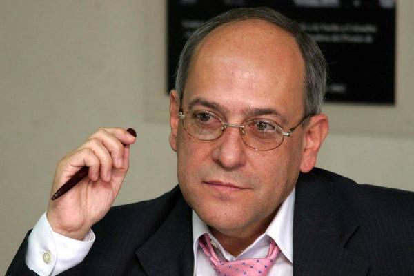 José Obdulio Gaviria Senador del Centro Democrático | Foto: vanguardia .com