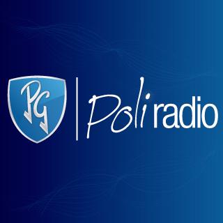 poliradio1