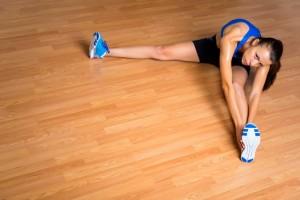 Con el Workout ya no hay excusas par ano hacer deporte | Foto: http://latincolor-web.s3-website-us-east-1.amazonaws.com/westend61/201306/RF/comps/ABAF000683.jpg
