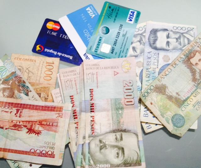 Actualmente, en el Sistema de Seguro de Depósitos se encuentran en 24 bancos, 5 corporaciones financieras, 23 compañías de financiamiento y 1 institución oficial especial.