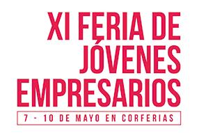 Feria de Jovenes Empresarios