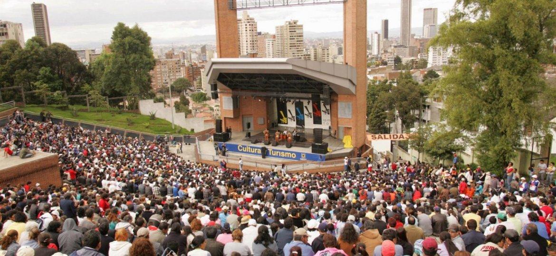Vive la Musica 2014