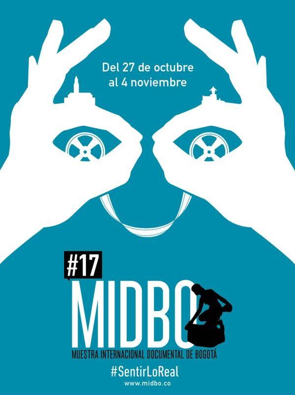 Poster MIDBO 2015