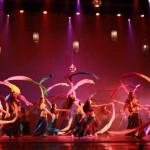 Catalina Afanador Restrepo | XVI Festival Internacional de Danza Oriental y Fusión. Teatro Colsubsidio. Academia de Danzas Prem Shakti.