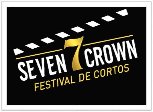 7 crown