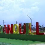 """""""La costa caribe colombiana ha venido atravesando una crisis energética, ya que al año en promedio se va la luz 90 horas, el doble del promedio nacional"""""""