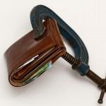 Imagen tomada de: https://pixabay.com/es/restricci%C3%B3n-del-cr%C3%A9dito-fiscal-522549/