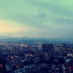COncejo de Bogotá dividido frente a la venta del 20% de las acciones de la EEB