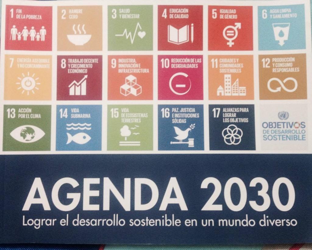 IMAGEN 2030