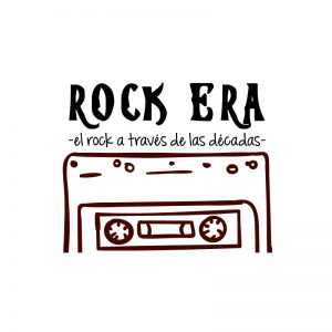 ROCK-ERA