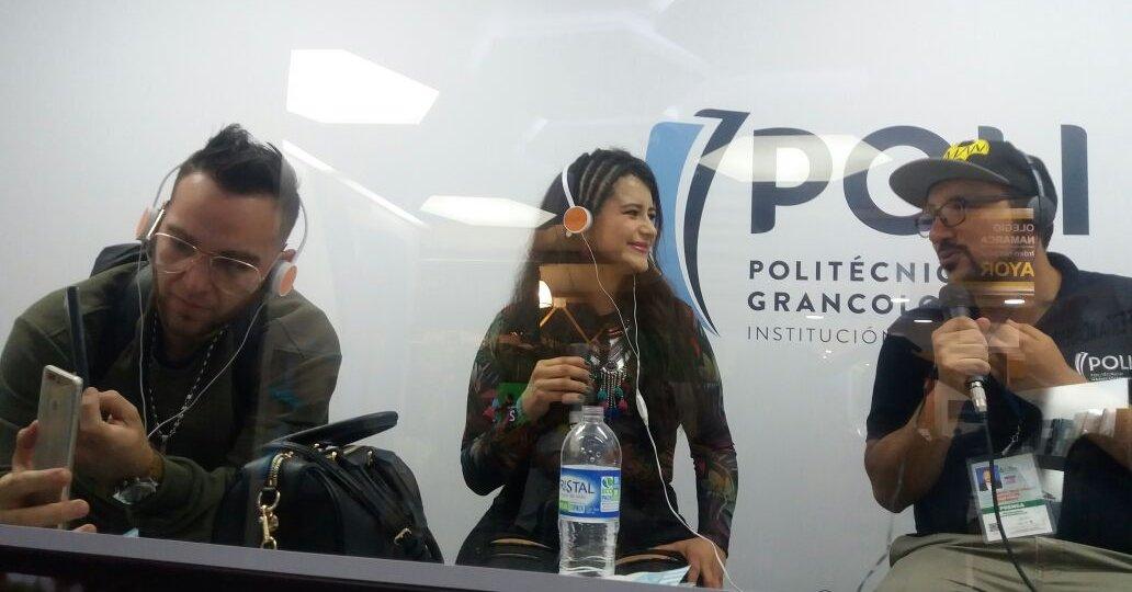 Bibi Guerrero