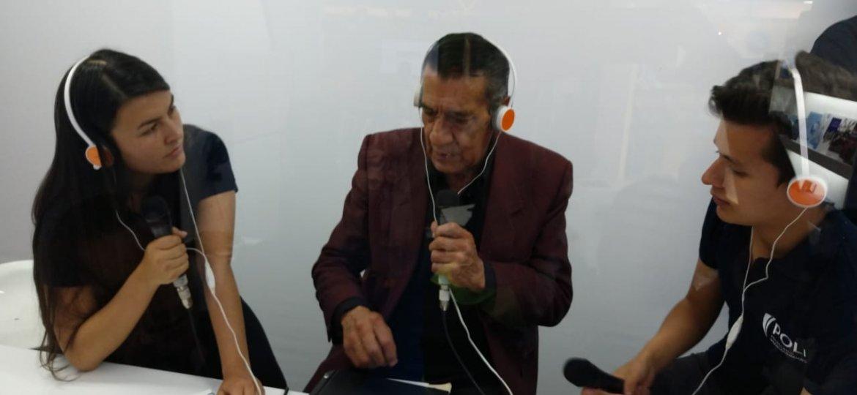 Edgar Merchan