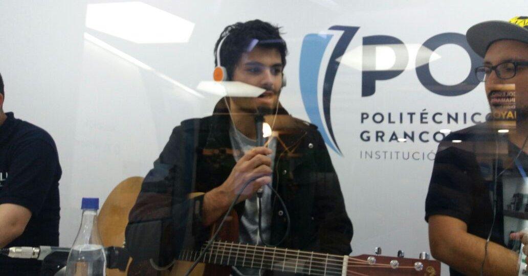 Pio Perilla