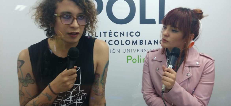 Alanis Bello
