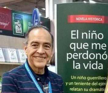 Armando Caicedo