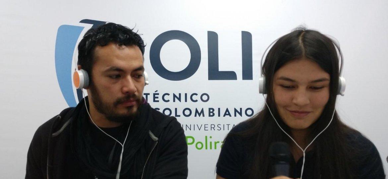 Pablo Borja