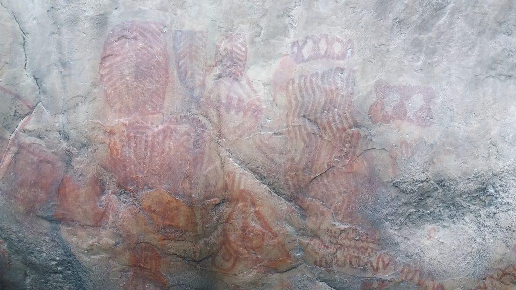 Piedras del Tunjo