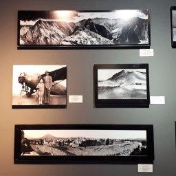 Fotografía Perú
