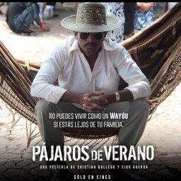 Cine en Colombia