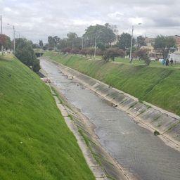 rio fucha