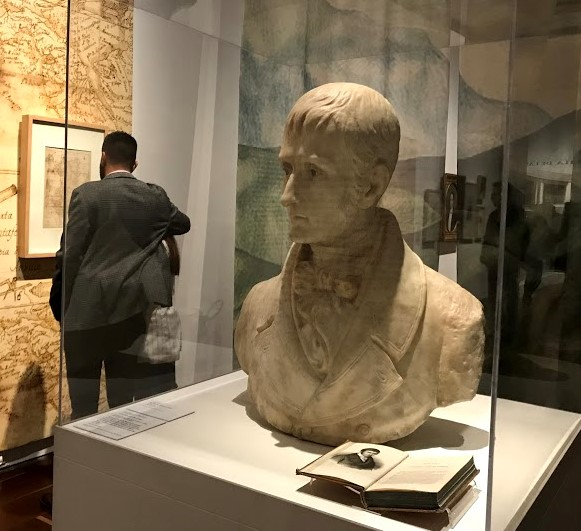 Museo Muestra caldas