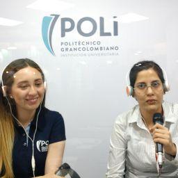 Lorena Arana