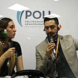Nestor Pulido