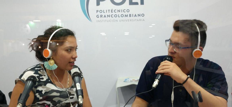 Dayana Galeano