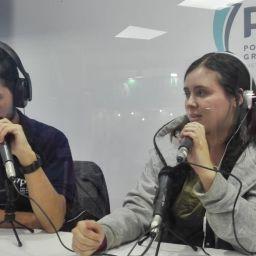 Sara Garzón