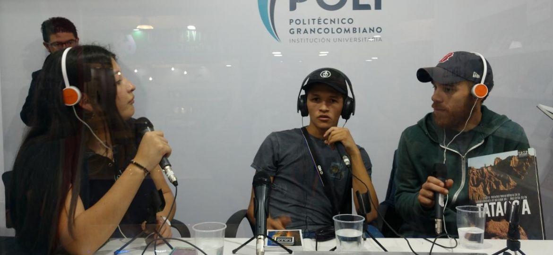 Fotograma Colectivo1