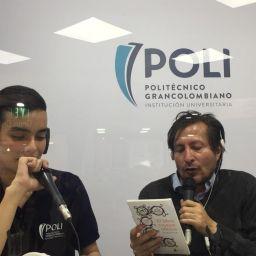 Octavio Pineda