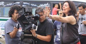 detras de camaras cine colombiano fondo covid19
