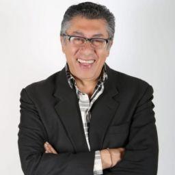 Indalecio Castellanos periodista
