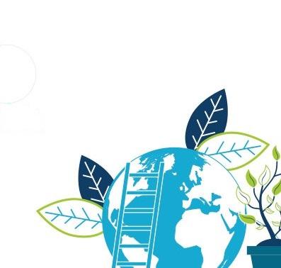 Día Internacional de la Diversidad Biológica 2021