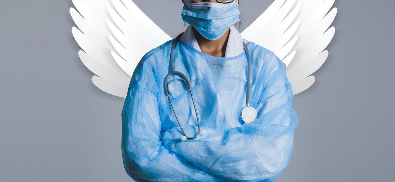 maratón médica
