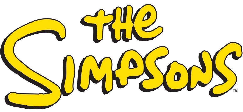 Predicciones y secretos de Los Simpson