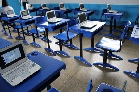 Transformación educativa digital