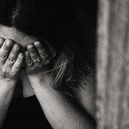 Distimia y trastorno depresivo mayor