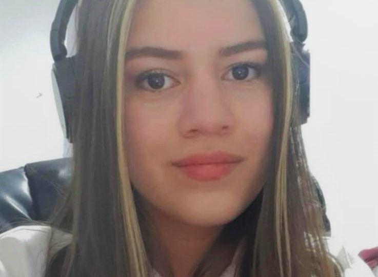 Juliana Martínez Arbeláez premios La Sala